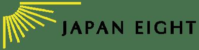 Japan Eight